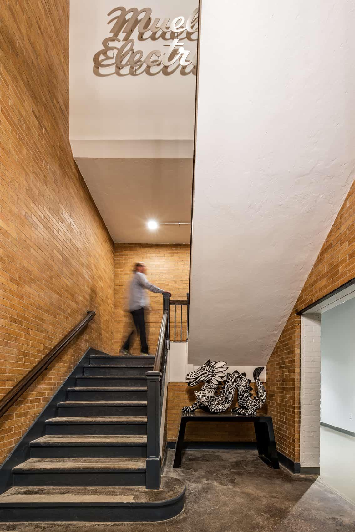 5_Stair
