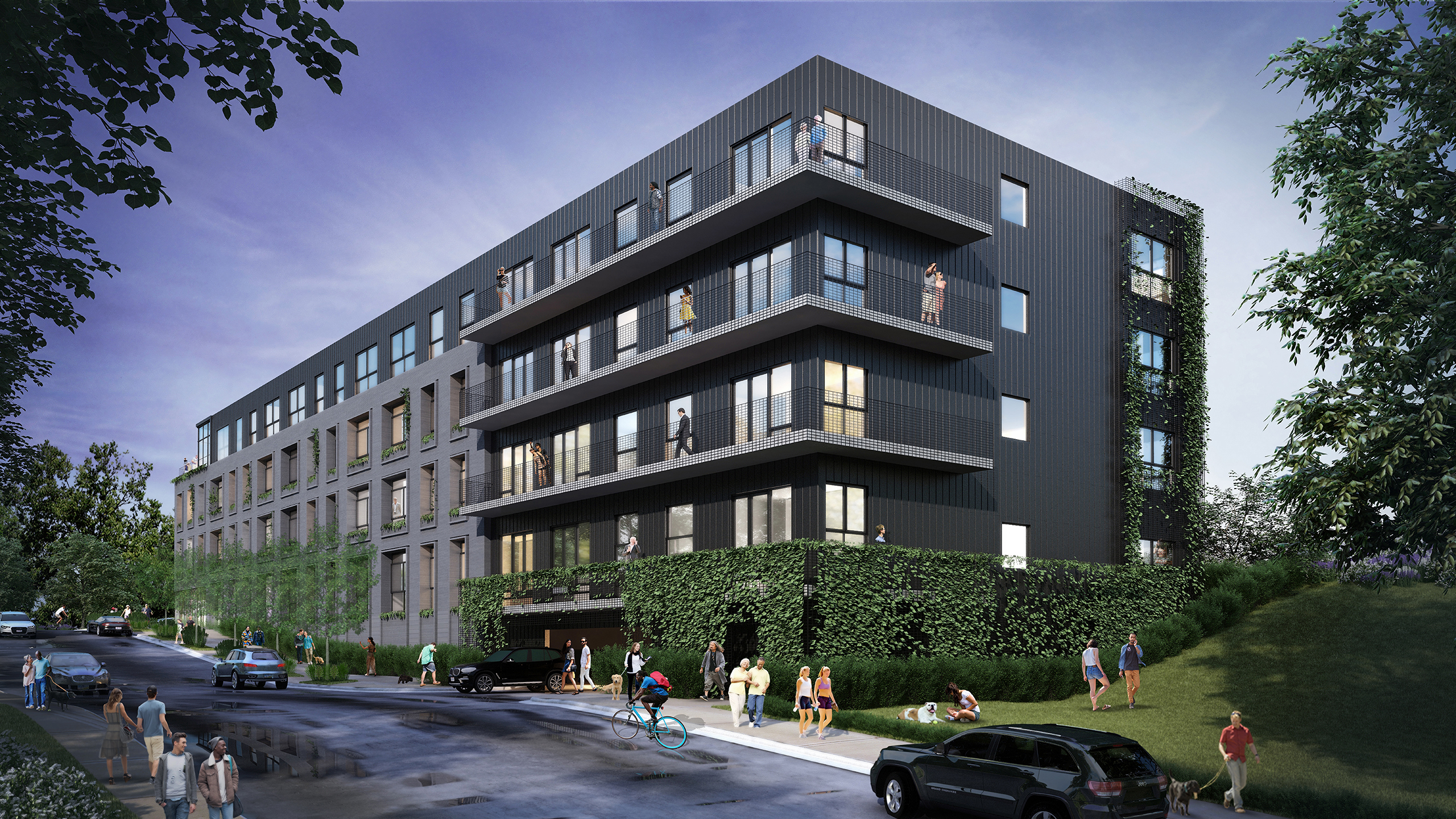 02_LincolnTremont Rendering_East_Web