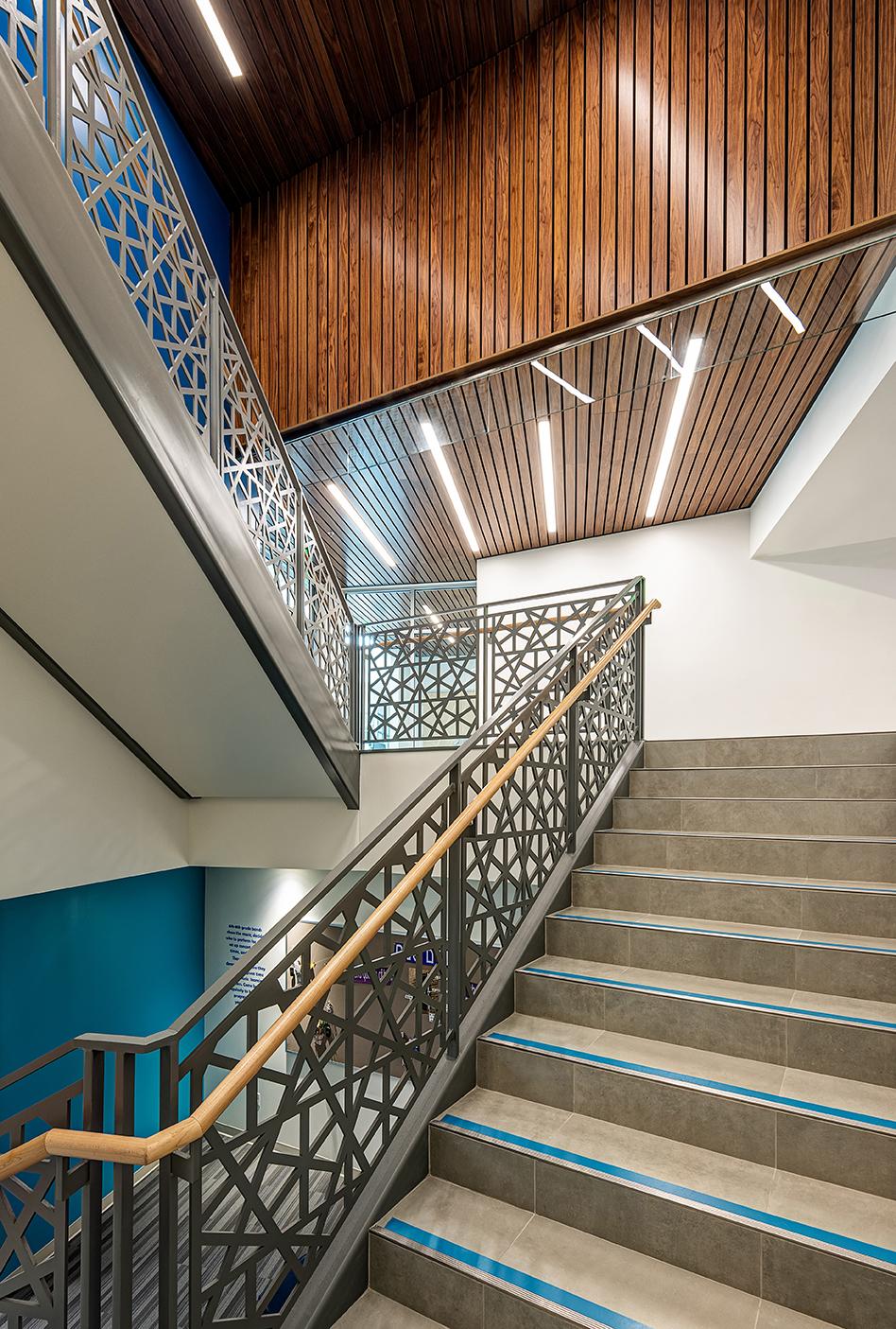 7-Mandel JDS-cpp-stair