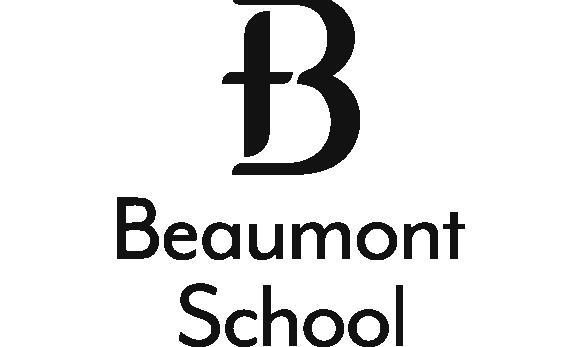 Beaumont School