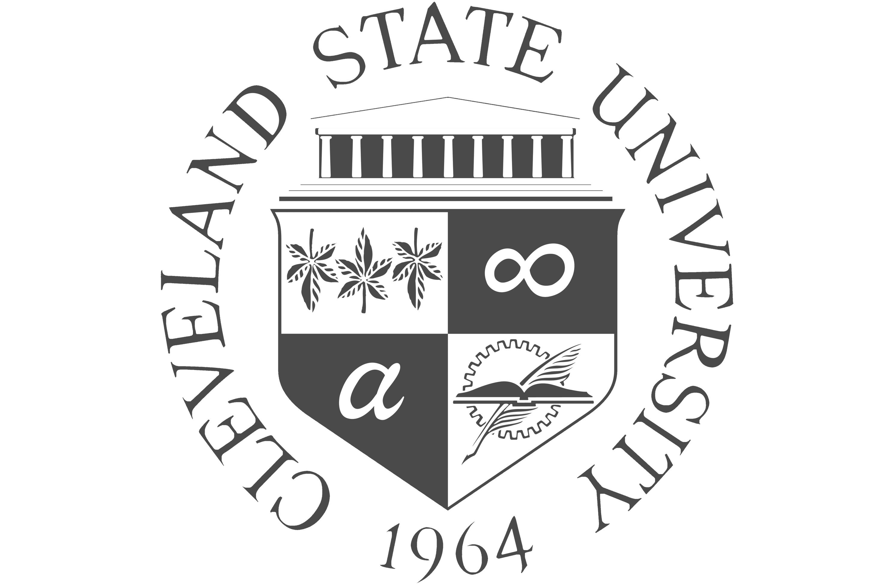 CSU-seal