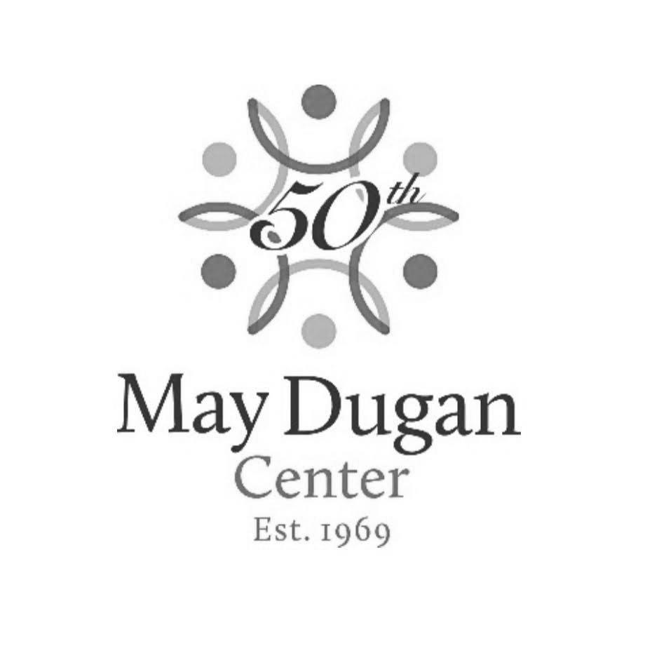 May Dugan