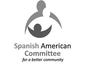 Spanish-American-Committee