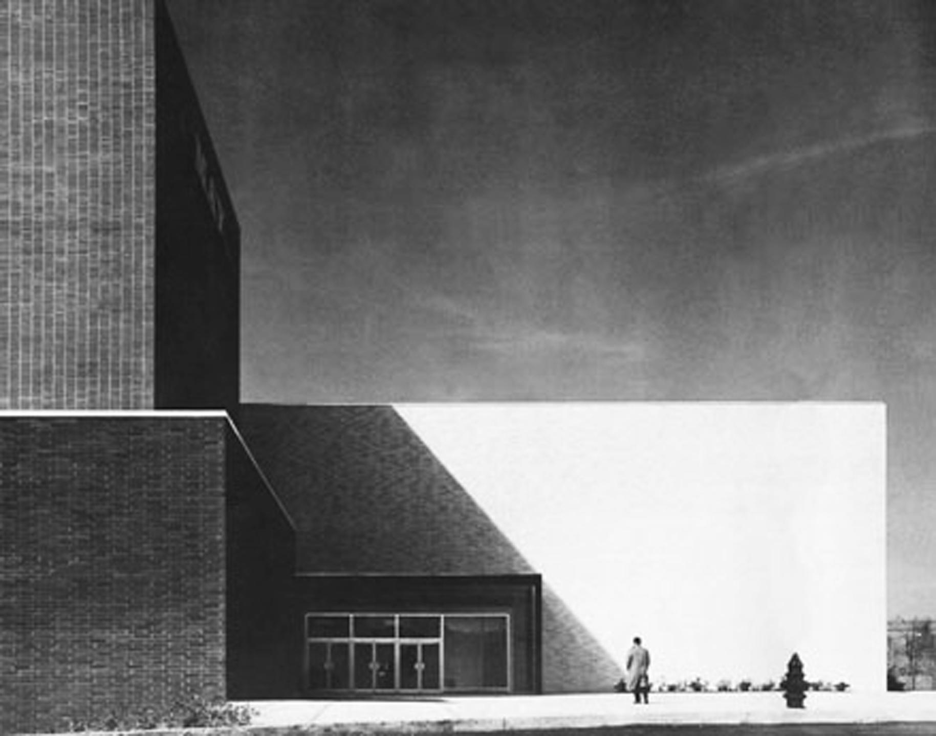 May Company – 1958