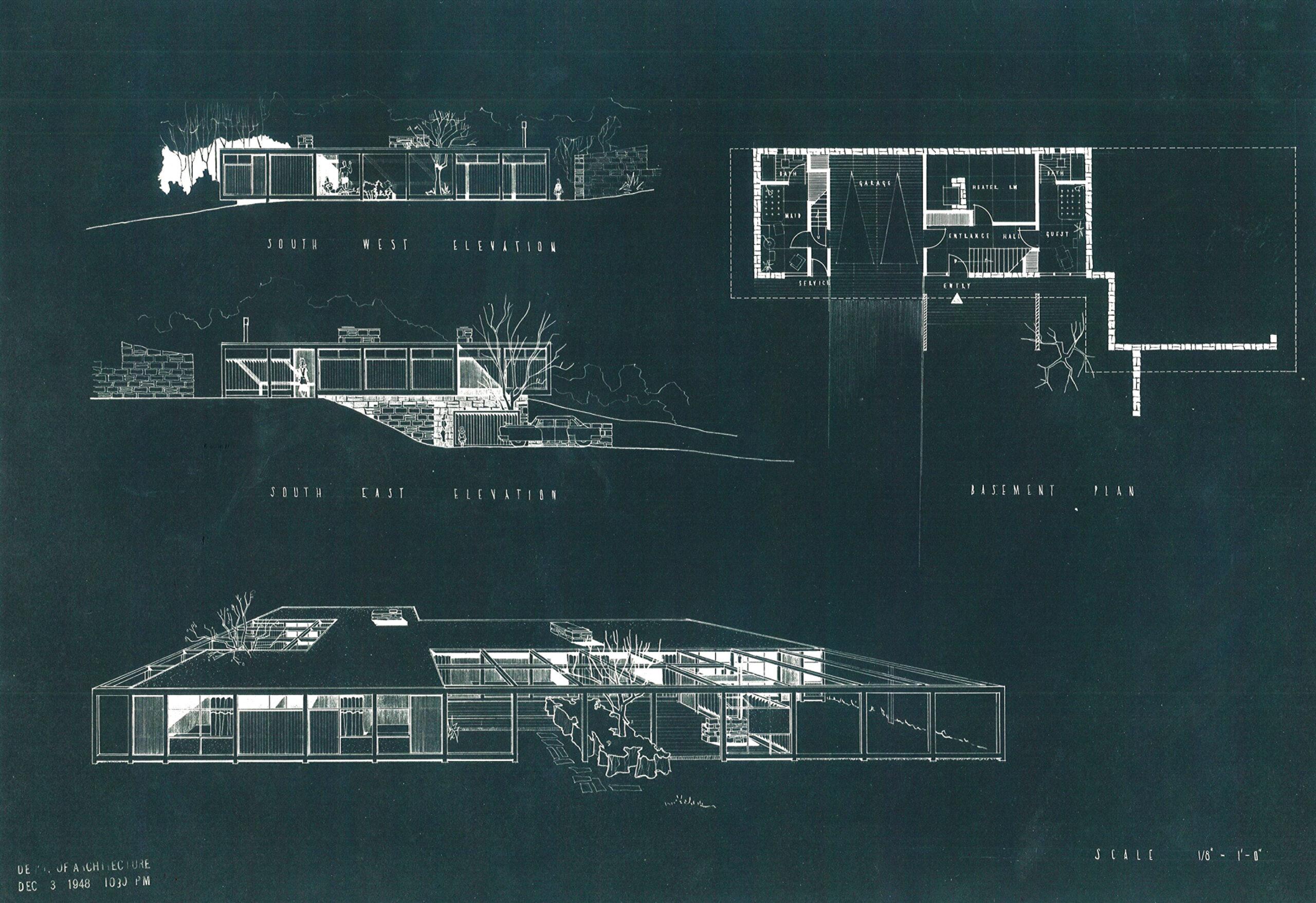 Schoolwork2-1948