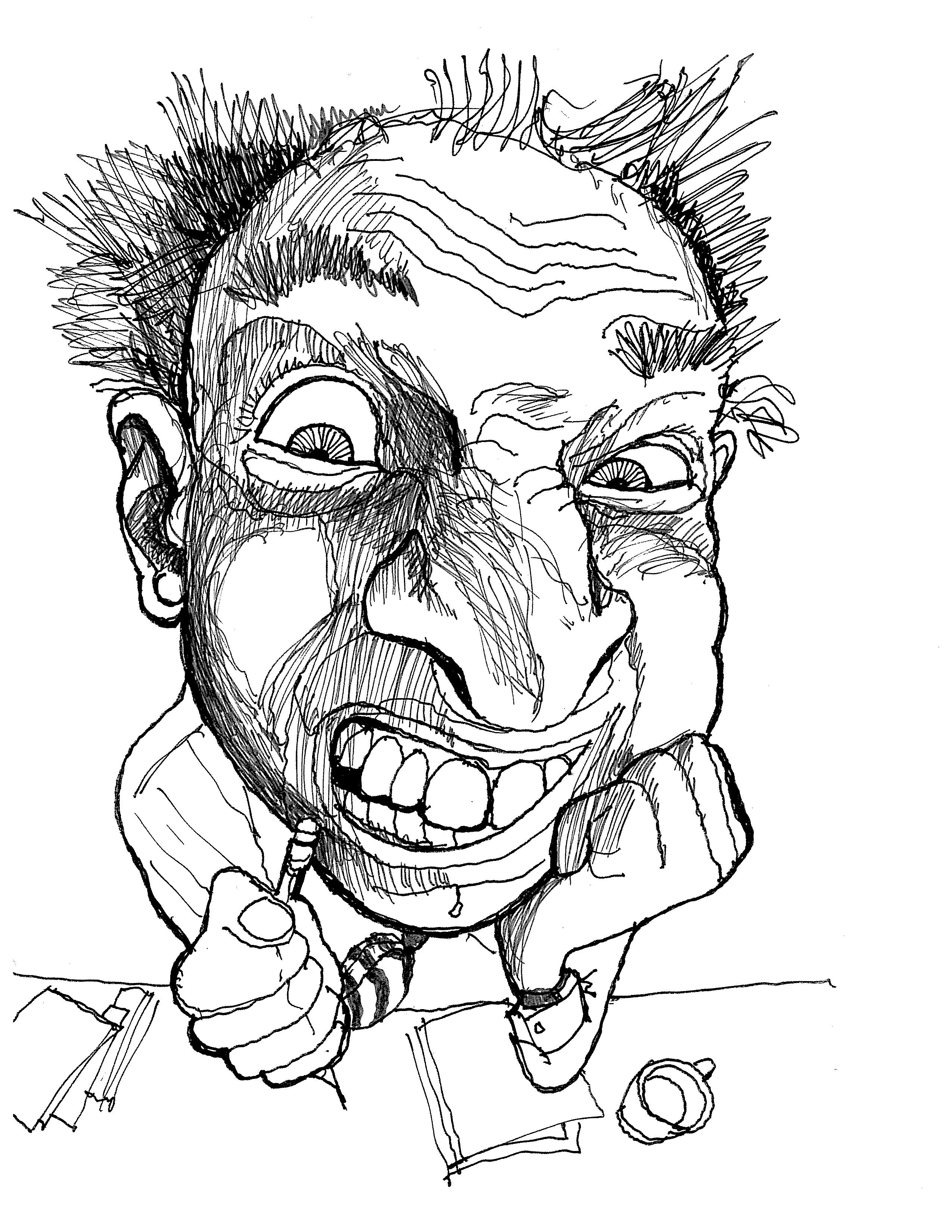 Jack Sr Sketches-0005