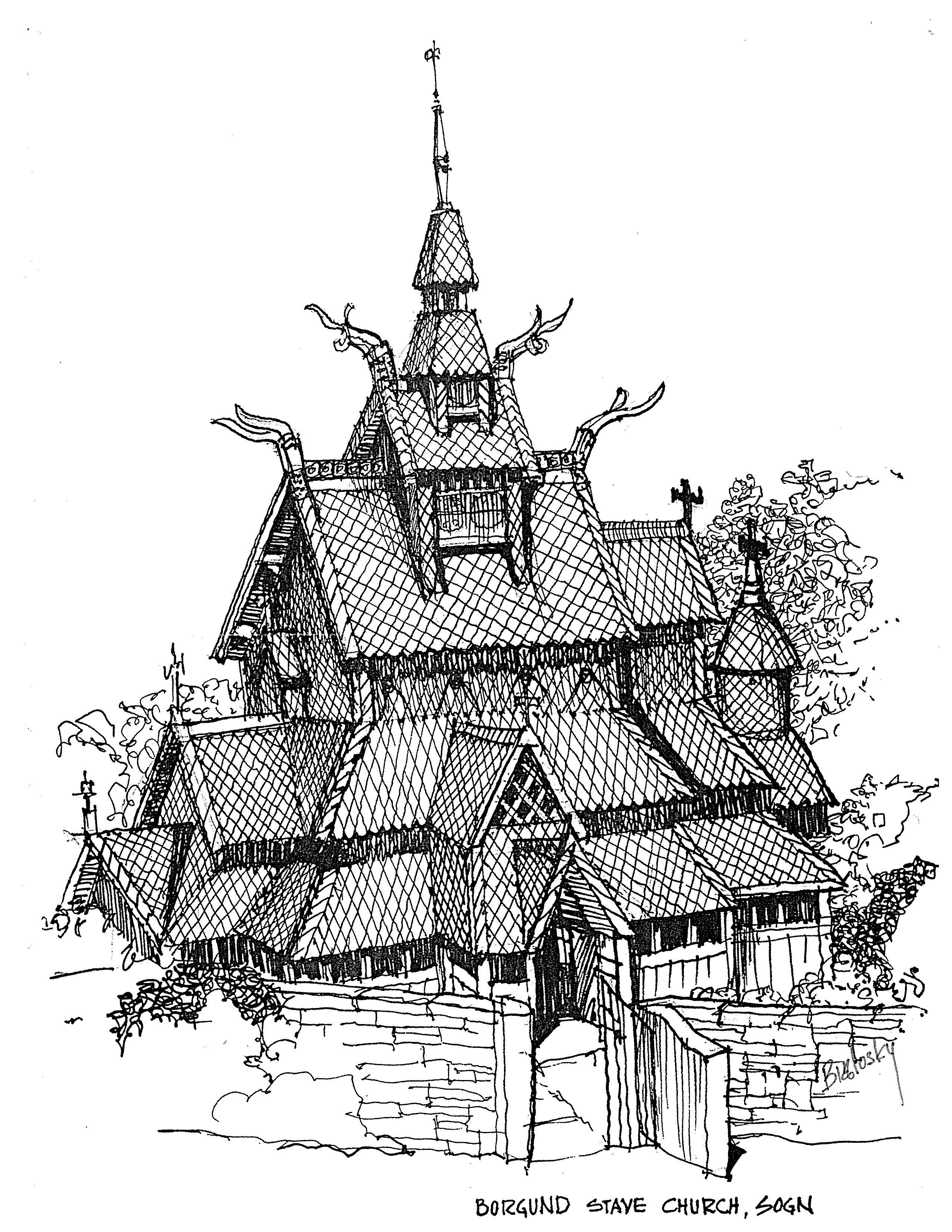 Jack Sr Sketches-0033