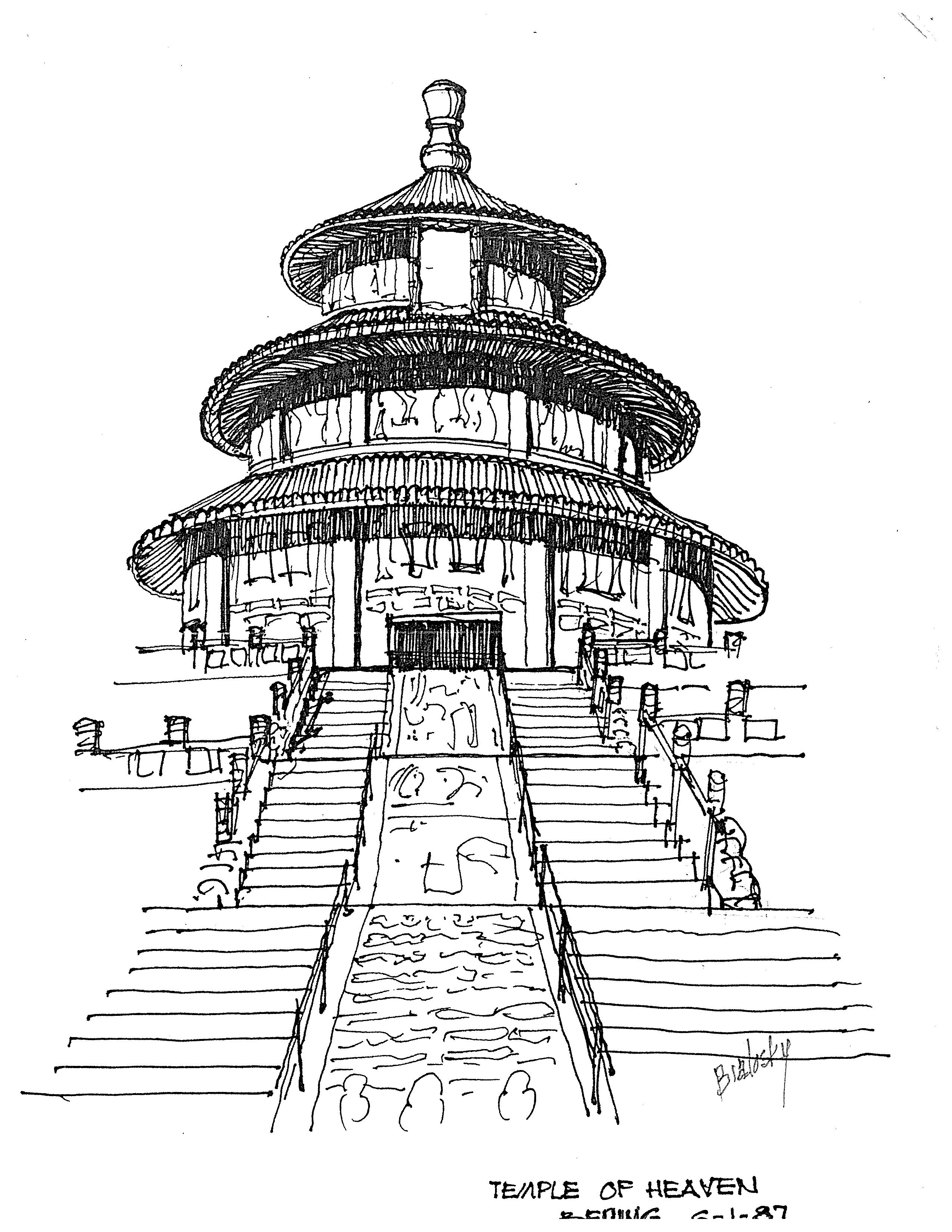 Jack Sr Sketches-0034