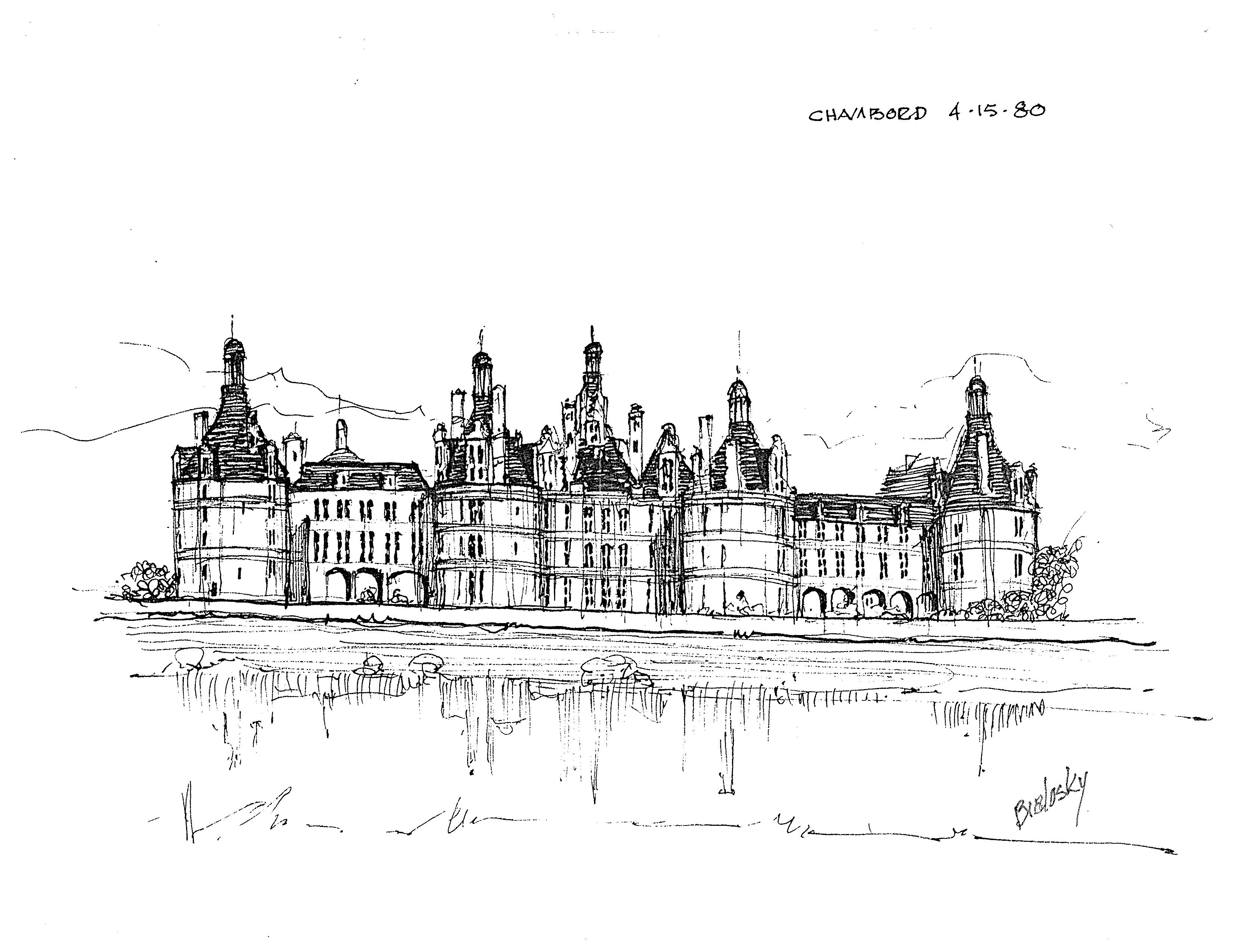 Jack Sr Sketches-0045
