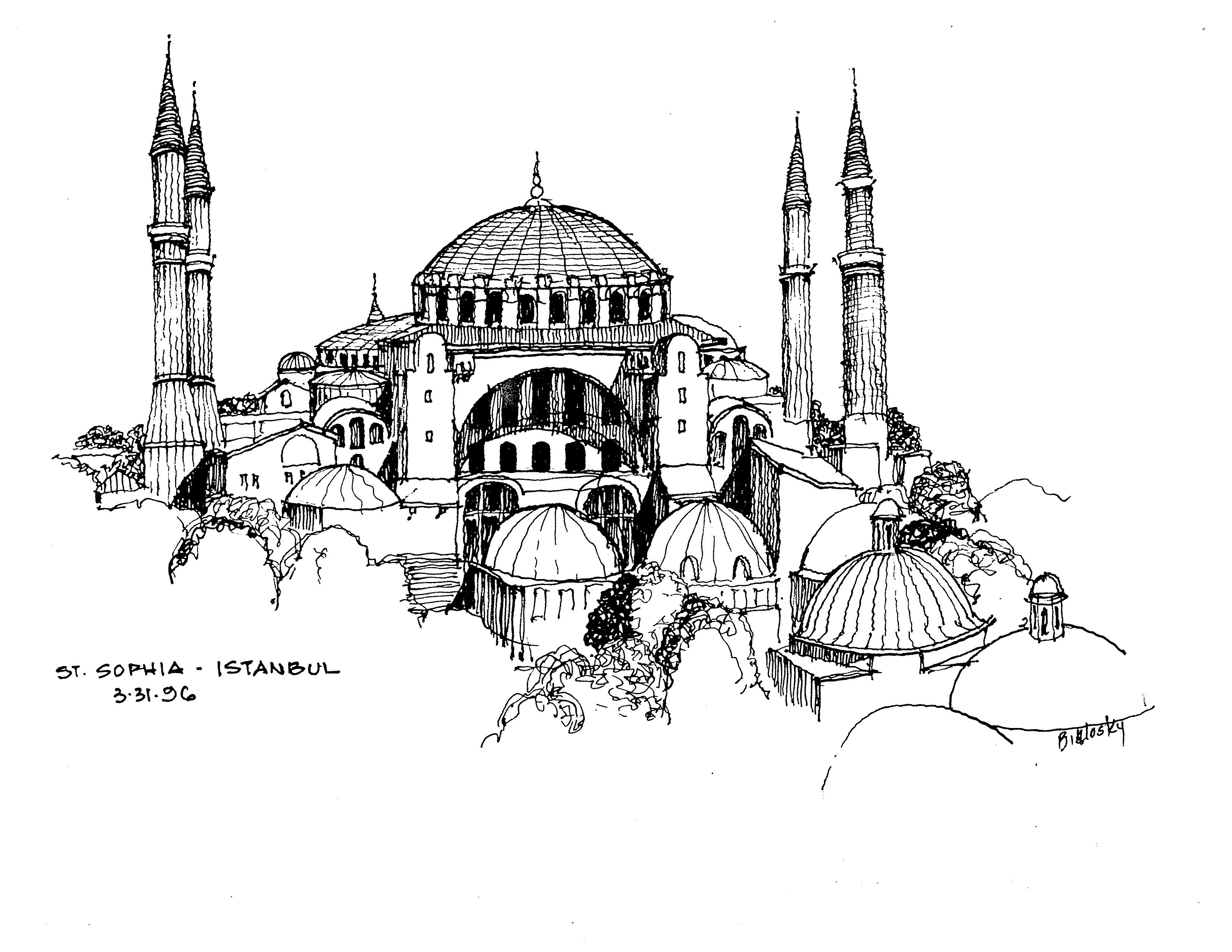 Jack Sr Sketches-0046