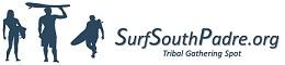 Surf South Padre