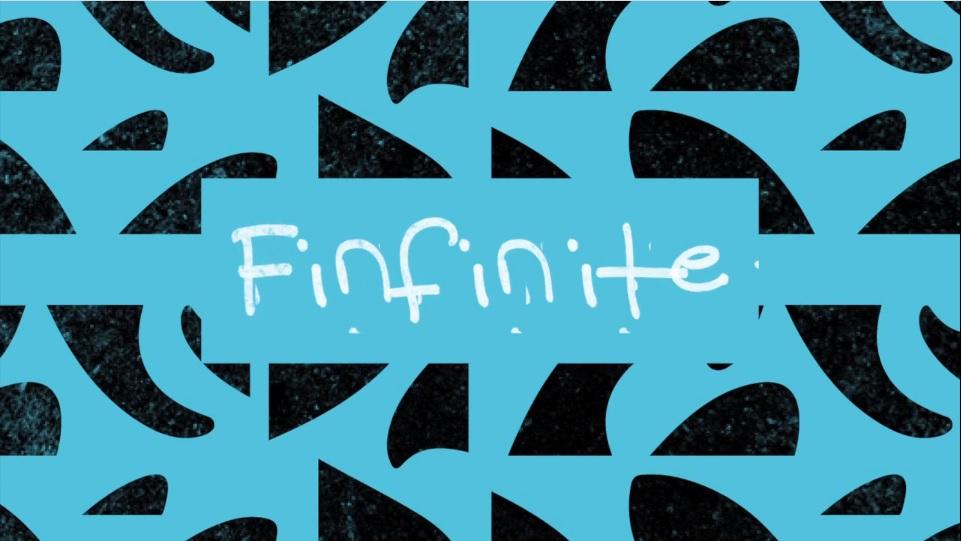 FINFINITE