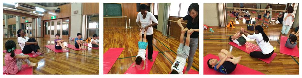 KidsClass_webJapan