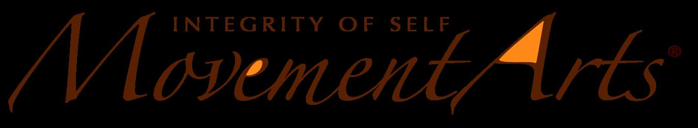 Movement Arts programs, Washington, DC | Integrity of Self – MovementArts