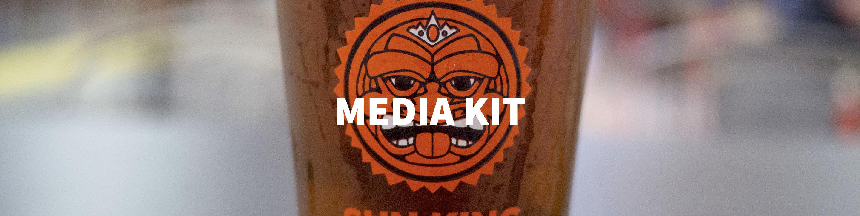 Media Kit - Sun King Brewery