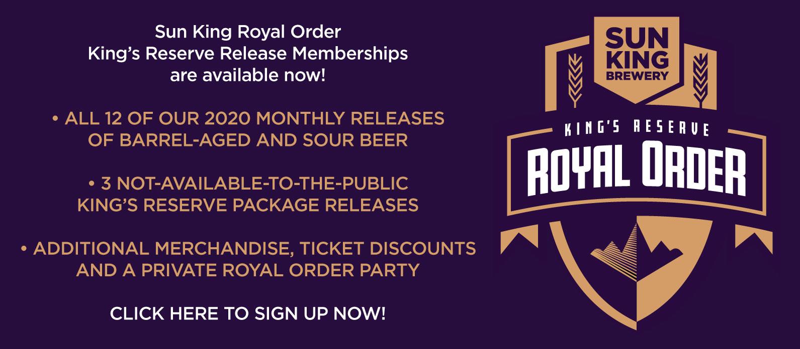 RoyalOrder2020