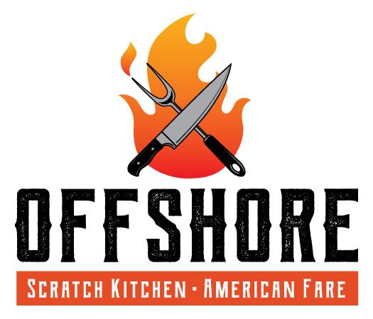 OffshoreLogoRevised