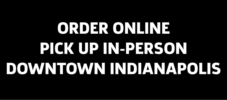 OnlineDowntown