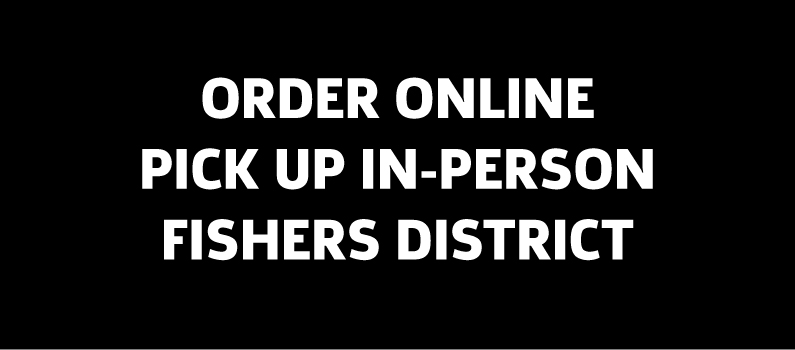 OnlineFishers