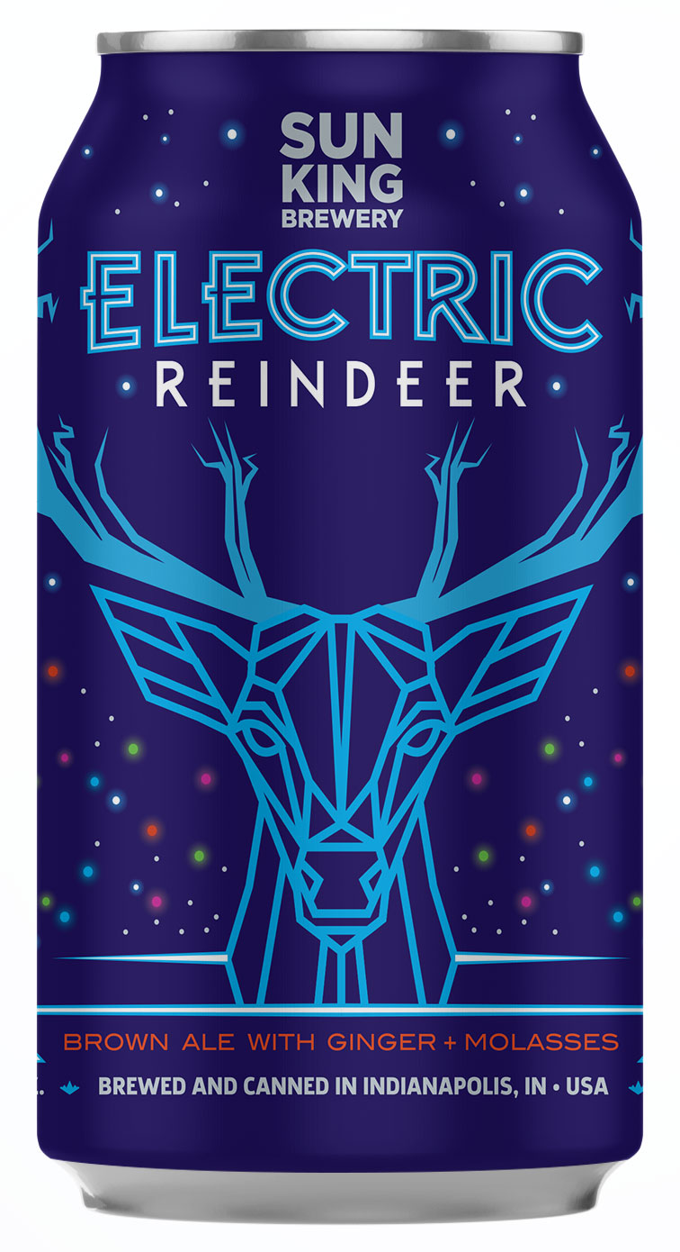 ElectricReindeer_12oz_mockup
