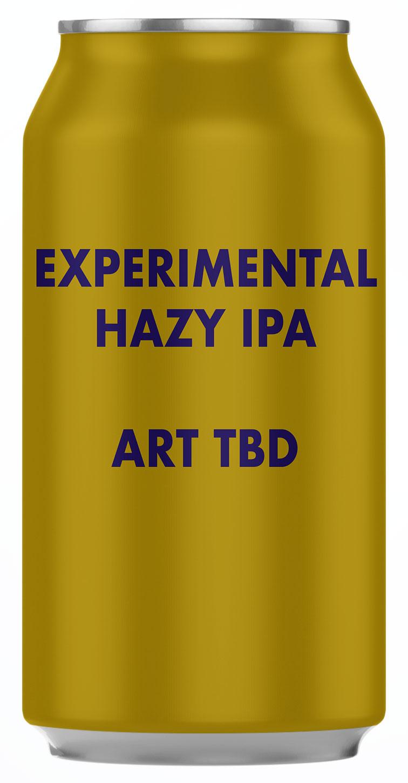 ExperimentalHazyTBD_16ozMockup