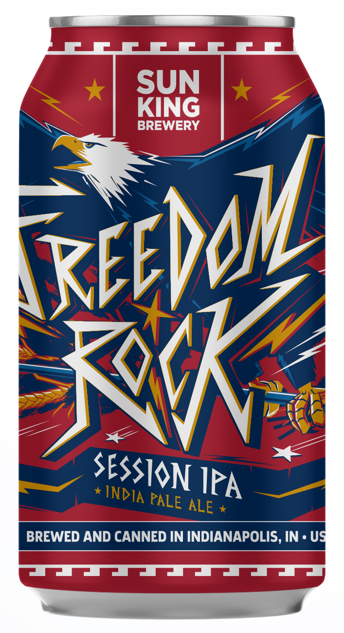 FreedomRock_12oz_mockup