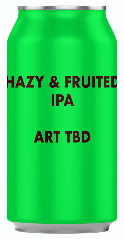 HazyFruitedTBD_16ozMockup