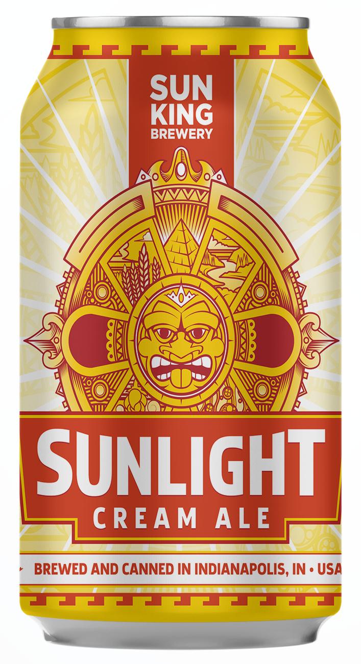 Sunlight_120z_mockup
