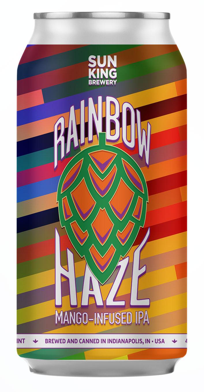 RainbowHazeMockup