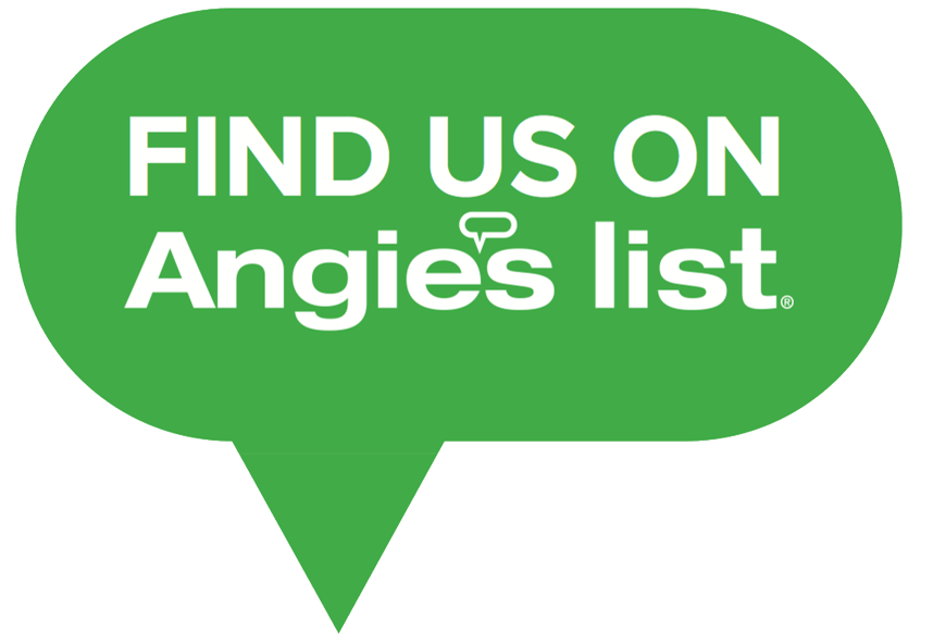 St. Louis Insulation Spray Foam on Angies List