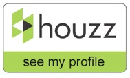 The best St. Louis Area Insulation Contractors on Houzz