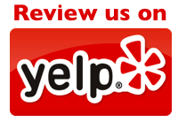 Spray Foam Insulation Contractors in St. Louis on Yelp