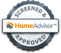 homeadvisor Insulation Contractors in Belleville