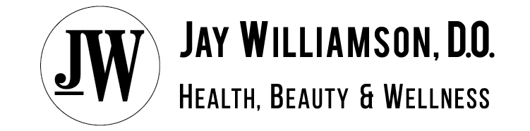 Jay Williamson, D.O. PC | Health, Beauty, & Wellness  | Gynecology & Fertility