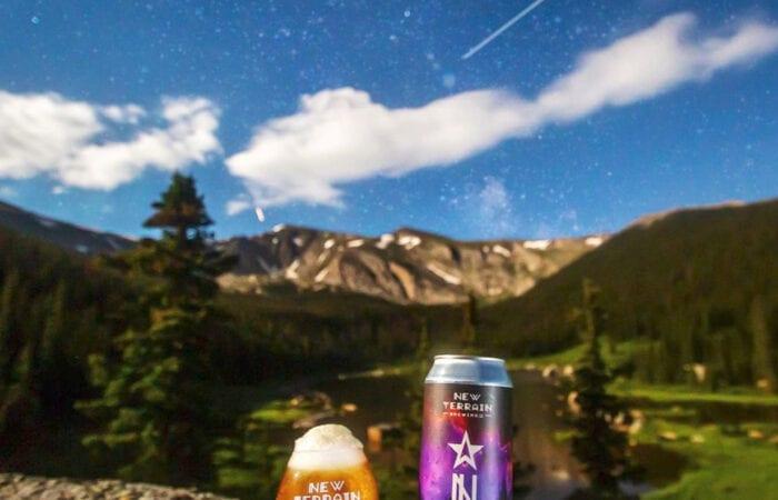 north star beer