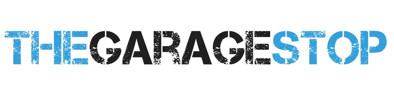 TheGarageStop
