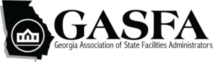 GASFA | Georgia Association of State Facilities Administrators