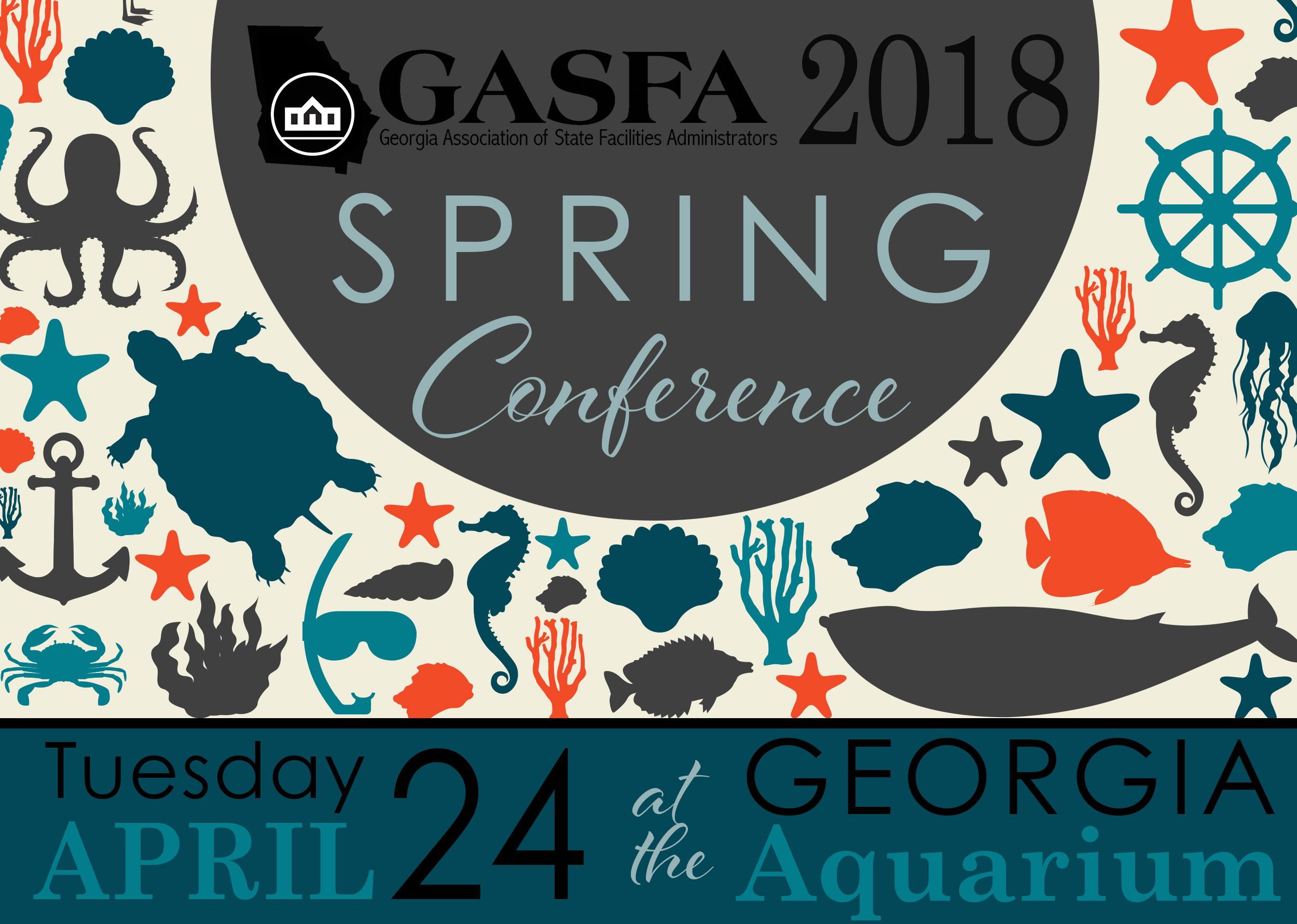 Spring2018 Conference2.jpg