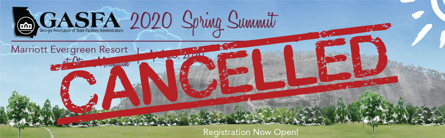 GASFA-SPRING-2020-BANNER-CANCELLED-FS