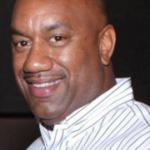 Marlon Ellis