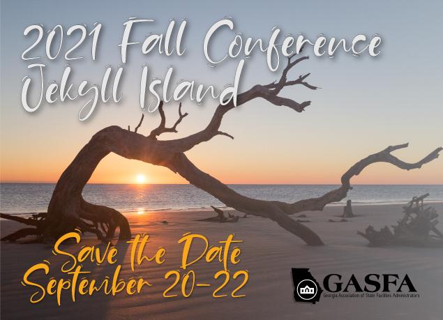 GASFA-Fall-2021-STD_b