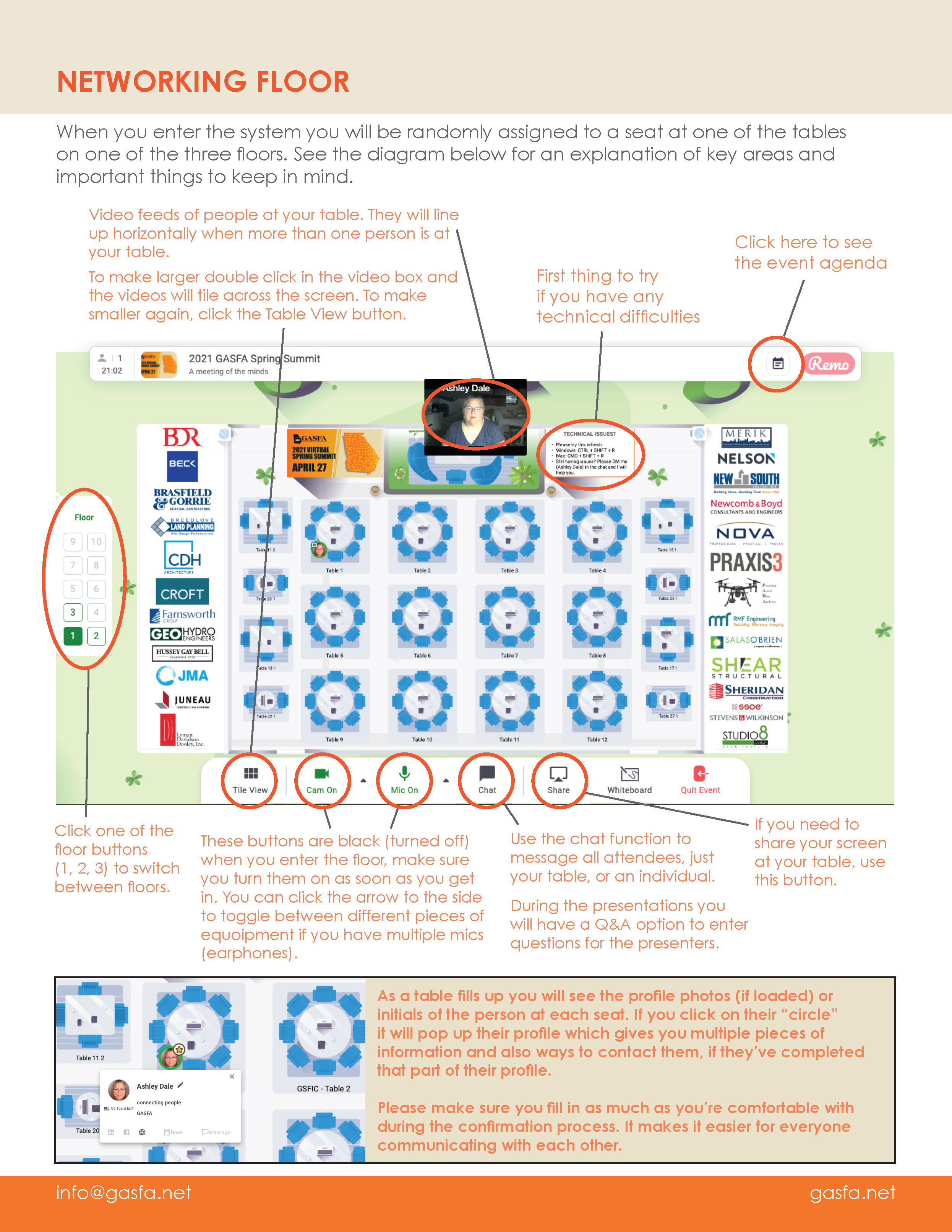 GASFA SS21 Tips & Tricks_Page_3