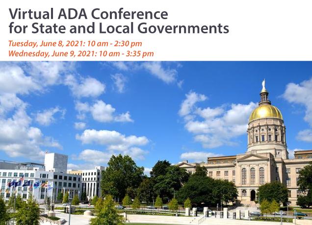 2021-ADA-Conference