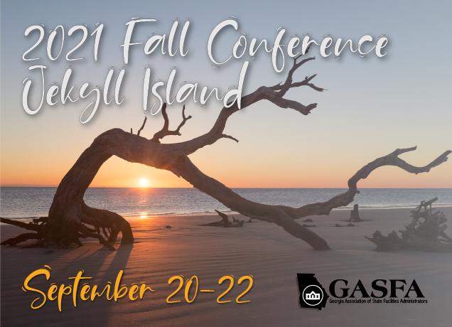 GASFA Fall 2021_b