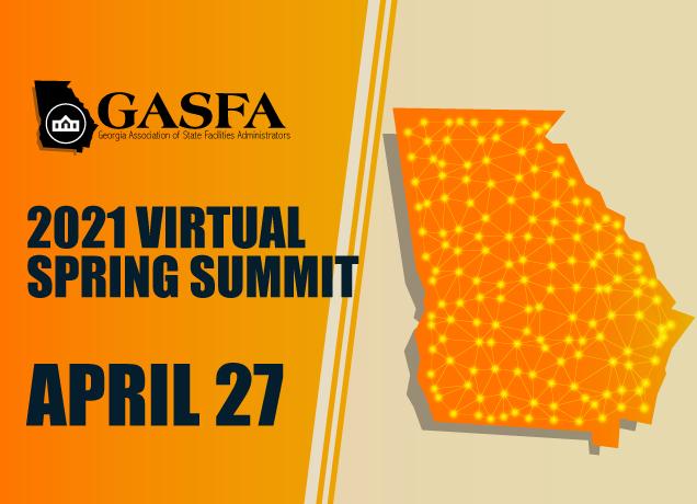 GASFA-Spring-2021-Web
