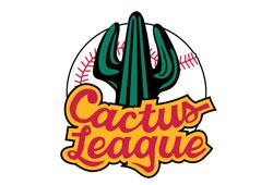 Cactus League