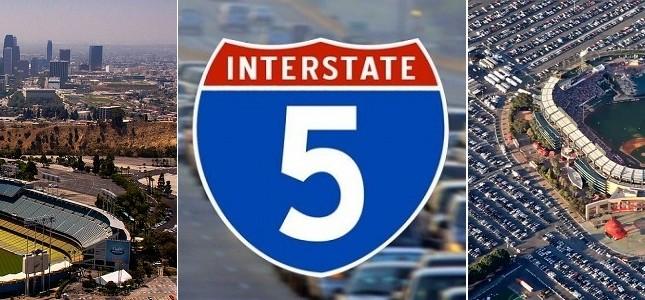 Freeway Series1