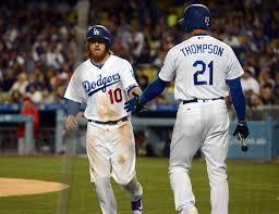 Thompson and Turner
