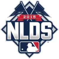 2016 NLDS