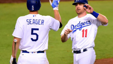 Seager and Forsythe